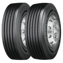 Hybrid HS3 Tires